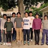 「ヨーロッパ企画の生配信」に阿佐ヶ谷スパイダースのメンバー、菅原永二、せきしろ、バッファロー吾郎Aなどがゲスト出演 12月期のプログラムを発表