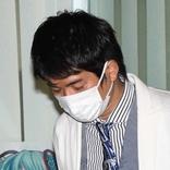 不倫報道の宮崎謙介氏、現在は「猛省中」 ブログ&SNS更新は近々再開予定 スタッフが報告