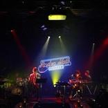 GRANRODEO【レポート】ブルーノート東京でアダルト&ジャジーなアレンジを披露 椎名林檎・キリンジ・スガシカオのカバーも