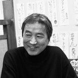 60年代の東京を緻密で大胆、驚異的な記憶で描いた青春譜(坪内祐三『玉電松原物語』書評)