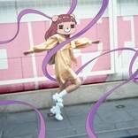 コレサワ、NHK『みんなのうた』に新曲「愛を着て」を書き下ろし