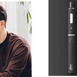 タメニー×JT、「PloomTECH+」活用で喫煙者の婚活を支援