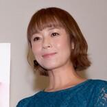 佐藤仁美「黄色にした」ど派手な髪色チェンジを報告