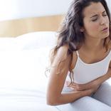 生理痛、PMSは体質や生活習慣に関係ない? 漢方医伝授「タイプ別対策」
