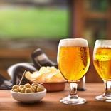 ビール減税後にプレミアムビールの売り上げ追い風に…「いいもの志向」「メリハリ意識」の高まりも影響