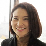 """金子恵美氏、自身が選ぶ今年の流行語は""""許すチカラ""""「ギャグみたいになっちゃいましたけど…」"""
