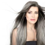 白髪染めを市販の「ヘアマニキュア」に変えてわかった5つのメリット。白髪対策ランキング