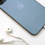 iPhone 12の箱から姿を消した「EarPods」 代わる最強イヤホンを探せ!