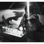福山雅治、30周年オールタイムベスト的な【ALL SINGLE LIVE】ライブ映像の一部公開