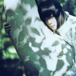majiko、全曲の作詞作曲を自身が手がけた2ndフルアルバムをリリース