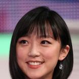 """竹内由恵アナ """"二児の母""""元キャスター山岸舞彩さんとの2ショット公開「お二人とも美しい」"""