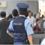 公安警察が外国人を「エス」に仕立てる方法とは