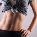 40代が1ヶ月で2kg痩せるには?「意外にできる」7つの方法