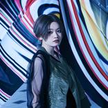ニノミヤユイのミニアルバム『哀情解離』リード曲「痛人間讃歌」MVフルサイズ公開 INDEXと全曲試聴動画も併せて解禁