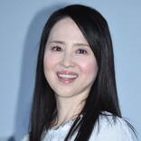 松田聖子、ホラーで監督デビュー HBOアジアのホラーアンソロジー『フォークロア』で