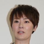 遠野なぎこ 宮崎謙介氏&金子恵美氏のテレビでの釈明に疑問符「どうしてそういうことするの?」