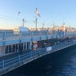 トルコのB級グルメを自宅で!イスタンブールのガラタ橋名物「サバサンド」を作ってみた