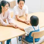 親の願いと子どもの心のズレ。理想を追い求めて大事なことを忘れないように