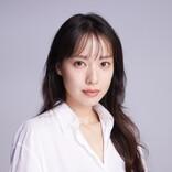戸田恵梨香、朝ドラ後初レギュラー 長瀬智也主演『俺の家の話』出演決定