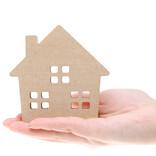 コロナ禍以後、住宅購入に積極的になった年収層は?