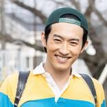 杉野遥亮、ランドセル姿の小学3年生役に テレ東1月期ドラマで2作品連続主演