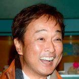 太川陽介、「バス旅でわがままマドンナを夜に慰めていた」秘話を激白!