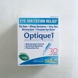 1回使いきりの目薬なら、使用期限を気にしなくていい。ポーチに忍ばせて、冬の乾燥対策に|身軽スタイル