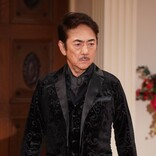 『ルパンの娘』スペシャル・エピソード放送 市村正親出演&深田恭子はおさげのセーラー服姿に