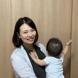 ワーママだからできる仕事とその価値を磨きたい!人材紹介会社勤務 古橋有紀さん #働くママの人生