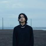 YOASOBIのAyaseがJ-WAVE『WOW MUSIC』でaiko、マキシマムザ亮君ら豪華ゲストと音楽対談!