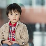 子どものイライラ、八つ当たり…親がすべき正しい対処法は?