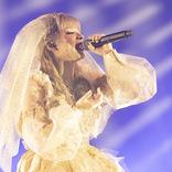 10周年の新しい音楽と変わらない信念を掲げ、ガルニデ新章開幕 『GARNiDELiA『起死回生』Premiam Release Live』レポート