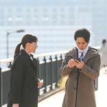 綾瀬はるか×高橋一生 1月期日曜劇場『天国と地獄』新たな主要キャスト発表