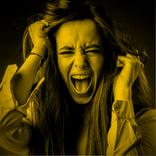 """サレ妻・金子恵美の一貫した""""取材拒否""""に大バッシング「完全に炎上商法」"""