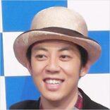 キングコング西野亮廣が吉本の「カリスマ」になっていた!?