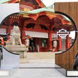 ハーレーの電動バイクが日本上陸! 「ライブワイヤー」の実力は?