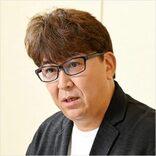 嶋大輔 アイドルが隣にいても「見るな、しゃべるな、笑うな」