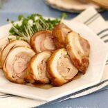 にゅうめんの献立レシピ特集!野菜~お肉まで美味しいもう一品をご紹介