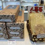 海の幸に壱岐牛・・・パワースポット壱岐で買いたいお土産9選【長崎県】
