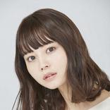 堀北真希の妹で人気モデルのNANAMIがロケに挑戦 来年1月3日放送、ABC山里バーサーカーF