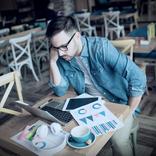 マイクロソフトの不気味な「仕事ぶりを監視する生産性スコア」