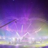 フリースタイルピアニスト・けいちゃん、初ワンマンライブを開催! 「革命を起こしに来た」たまアリからの生配信ライブをレポート~12/13(日)までアーカイブ配信あり