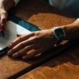 手書きとデジタルメモ、あなたはどっち派? メリット・デメリットを比較