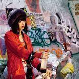 稲垣吾郎&二階堂ふみW主演『ばるぼら』にリピーター続出、台湾公開も決定