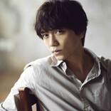 山崎育三郎「どんどん楽曲が浮かぶ」と森山直太朗から贈られた新曲秘話