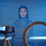 """『35歳の少女』第9話 """"望美""""柴咲コウ、重篤の母にも動かず 進次は達也の部屋に突入"""