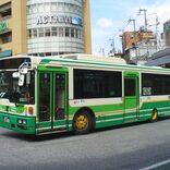 高槻市営バスの「クレームへの神対応」が話題 その心がけを担当者に直撃