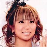 """倖田來未、ストイック生活で得た""""バッキバキの腹筋""""にファン騒然!"""