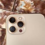iPhone 12 Pro、Pro Maxのカメラを最大限に活用する方法まとめ
