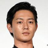 工藤阿須加、父親譲りの運動神経に錦織選手も「すごい」 妹もスポーツ選手として活躍中